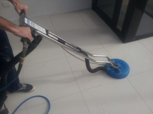 Tile Cleaning Newcastle