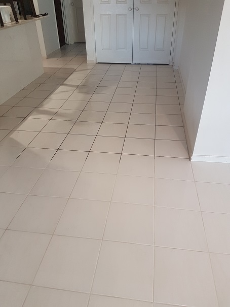 tile cleaning maitland 1