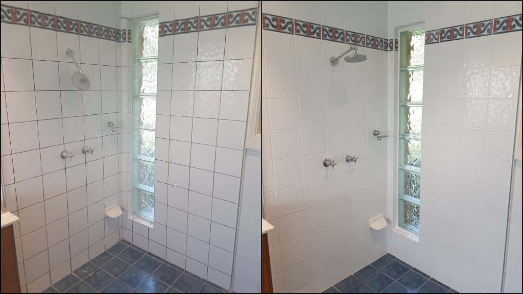 regrout maitland